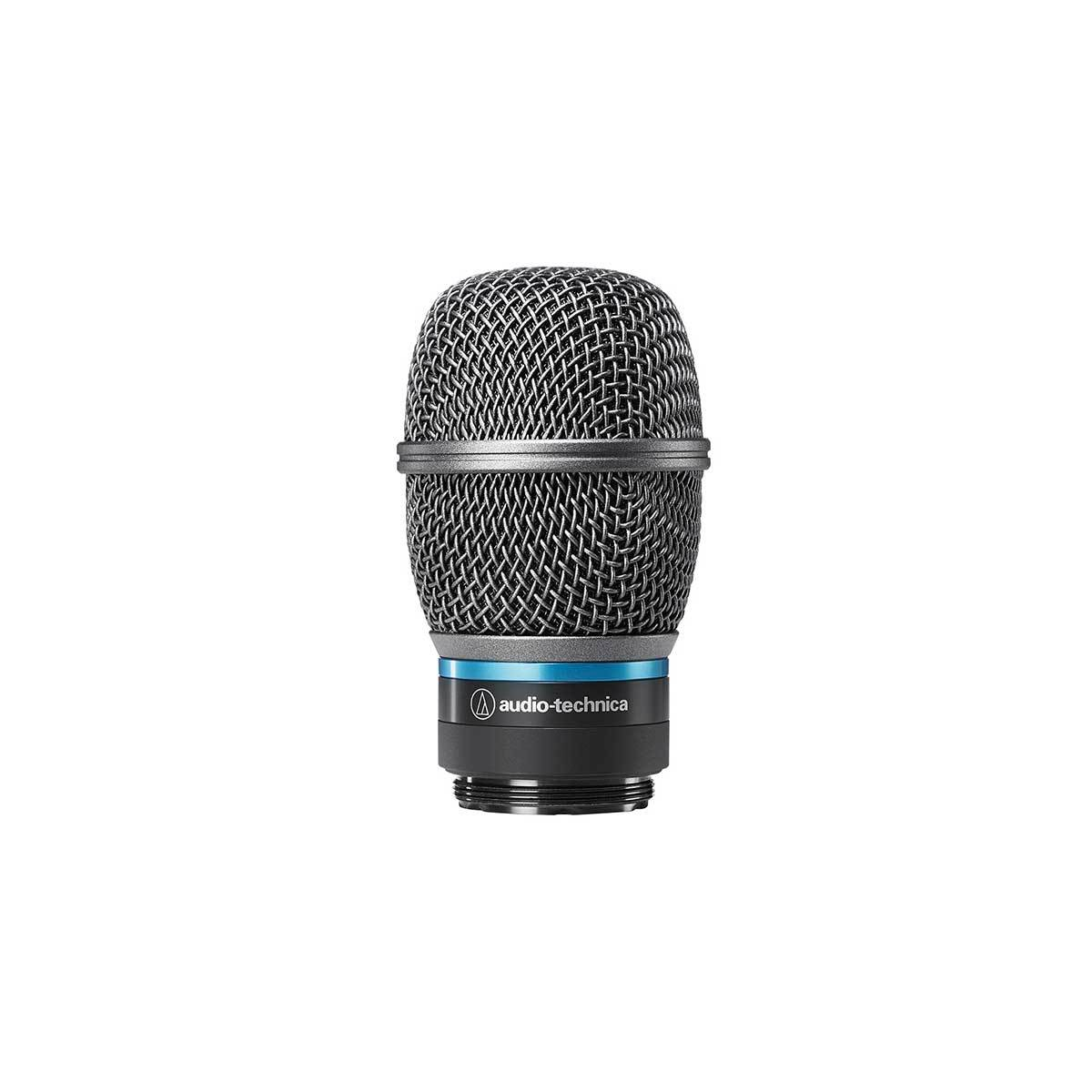 Wireless Systems - Audio-Technica ATW-C3300 Interchangeable Cardioid Condenser Microphone Capsule