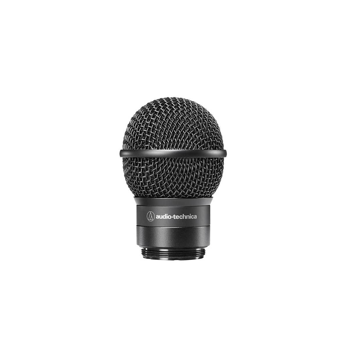 Wireless Systems - Audio-Technica ATW-C510 Interchangeable Cardioid Dynamic Microphone Capsule