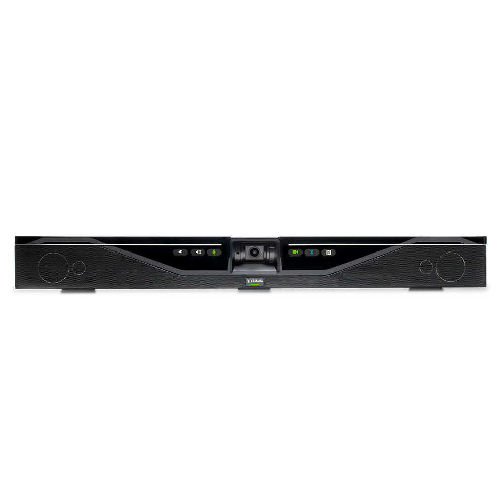 Yamaha CS-700 AV Video Sound Bar Collaboration System