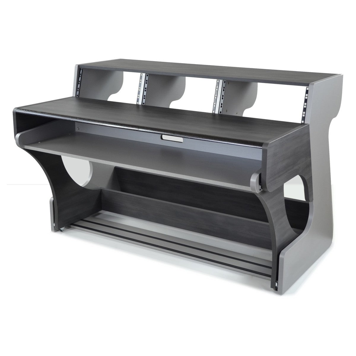Zaor Miza 88 XL Studio Desk