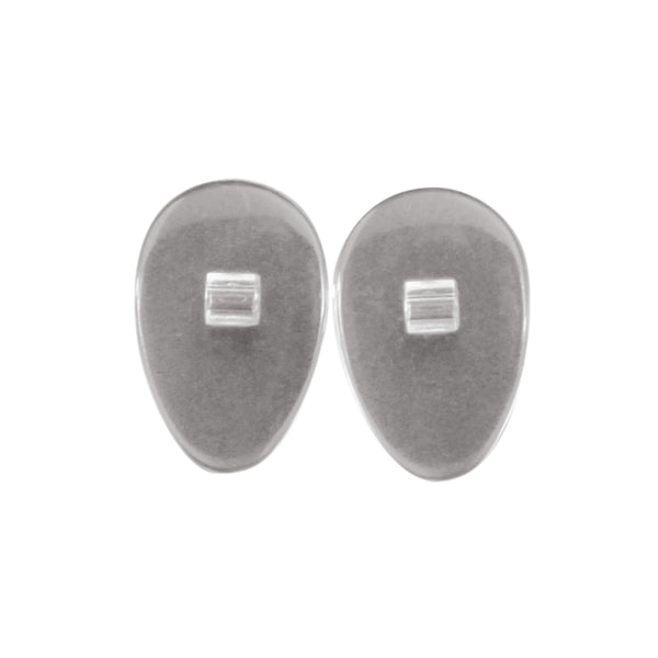 PC Nose Pad - Style 6