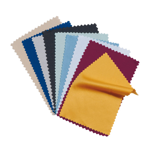 Premier Microfibre Cloth