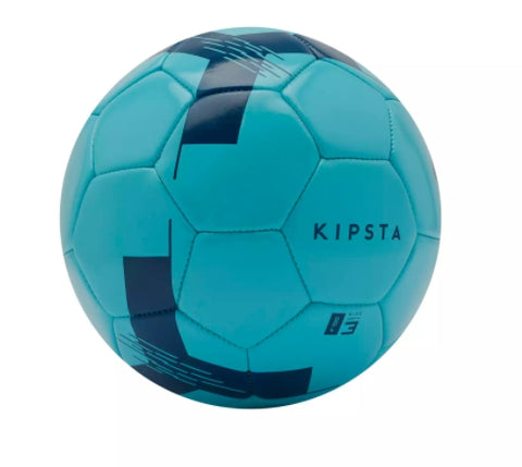 FOOTBALL BALL F100 SIZE 3