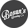 Bosun's Brewing Co.