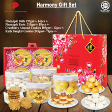 Load image into Gallery viewer, HARMONY GIFT SET