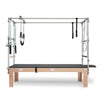 Image of BASI Systems Pilates Cadillac / Trapeze Table