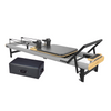 Image of Peak Pilates® Casa Reformer & Jumpboard Bundle