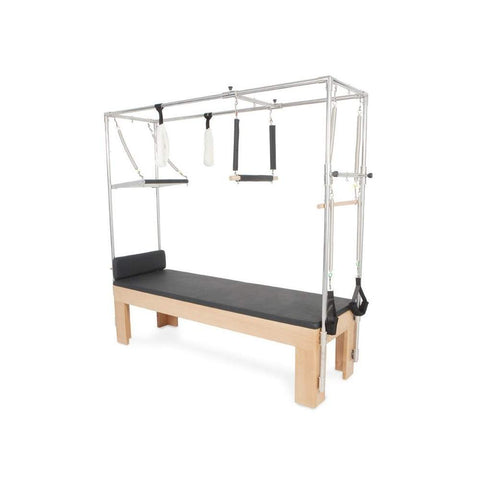 Elina Pilates Cadillac Trapeze Table