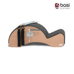 BASI Systems Pilates Spine Corrector with F2