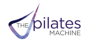 ThePilatesmachine