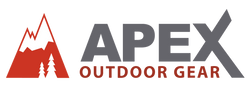 Apex Outdoor