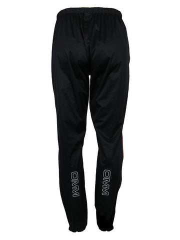 OMM Men's Kamleika Race Pant