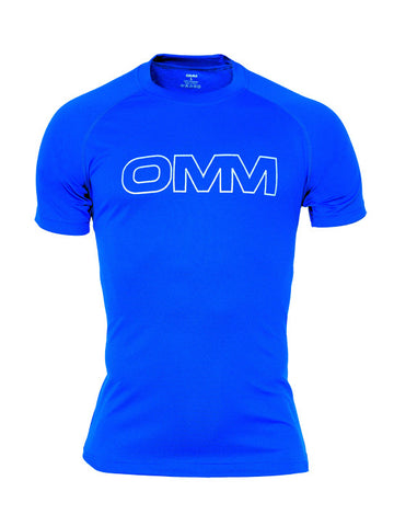 OMM Trail Tee Men's