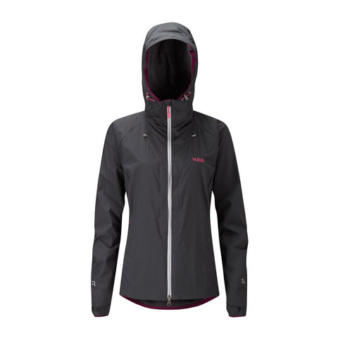 Rab Women's Vapour Rise One Jacket