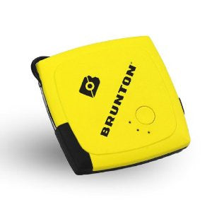 Brunton Pulse 1500 Booster