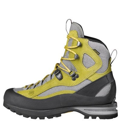 Hanwag Woman's XXX Ferrata Lady GTX