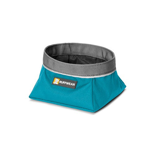RuffWear Quencher Cinch Top Medium