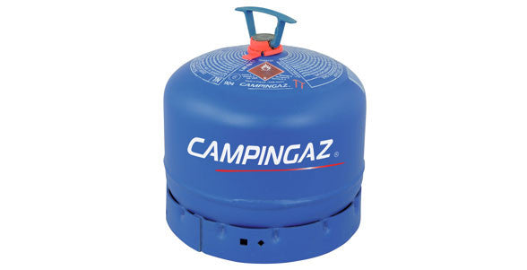 Camping Gaz 904 Best Price Apex Outdoor