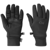 Outdoor Research Woman's PL 400 Sensor Glove