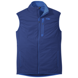 Outdoor Research Men's Ascendant Vest