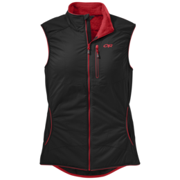 Outdoor Research Woman's Ascendant Vest
