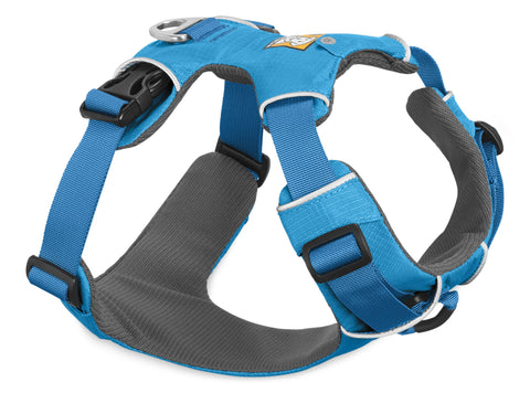 RuffWear Front Range Harness Small