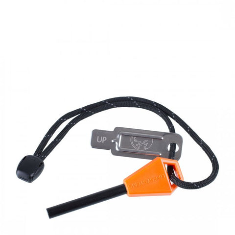 Lifesystems Ferrocerium Rod Fire Starter
