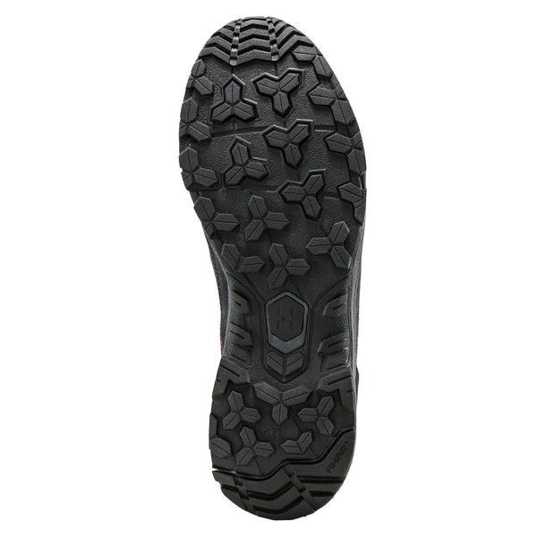 Haglofs Mens Krusa GT Approach Shoe