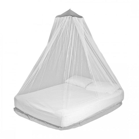 Lifesystems Bell Mosquito Net Double