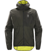 Haglofs  Men's Proteus Jacket