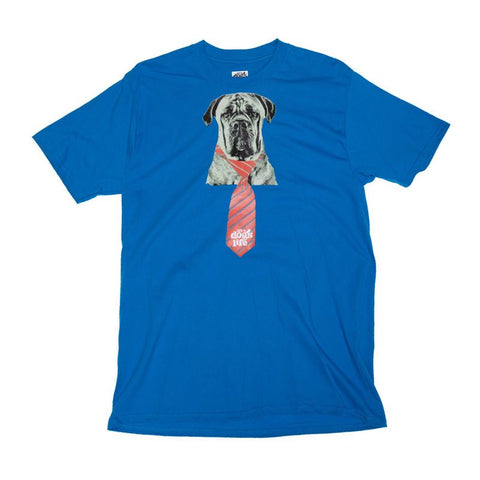 Its A dog Life T Shirt
