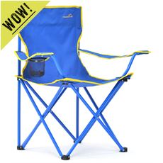 Freedom Trail Camping Chair