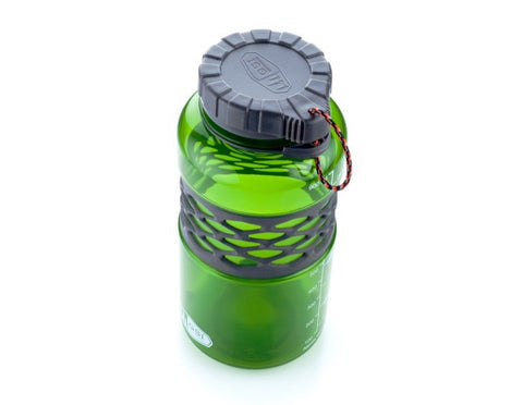 GSI: Outdoors Inifinity Dukjug Water Bottle