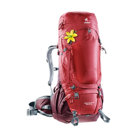 Deuter Aircontact Pro 55+15 SL Backpack