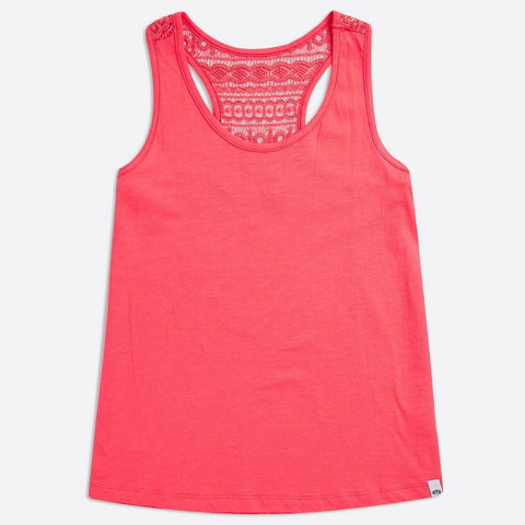 Animal Womens Daily Vest