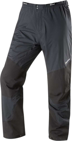 Montane Men's Astro Ascent Trousers