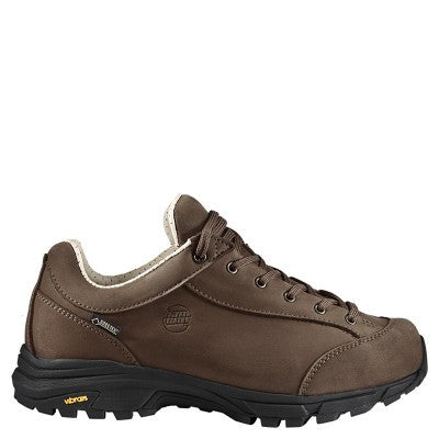 Hanwag Woman's  Valungo Bunion GTX Shoe