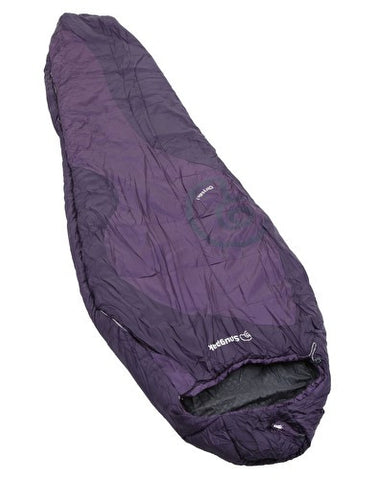 Snugpak Crysalis 1 (2-7c) Sleeping Bag