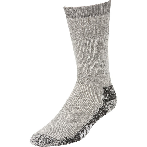 Teko Men's Expedition Series Socks M3RINO XC