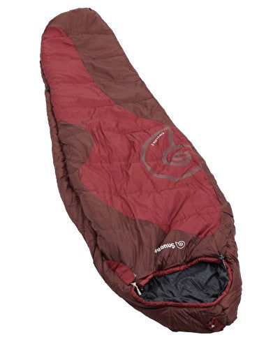 Snugpak Chrysalis 2 (3-2c) Sleeping Bag