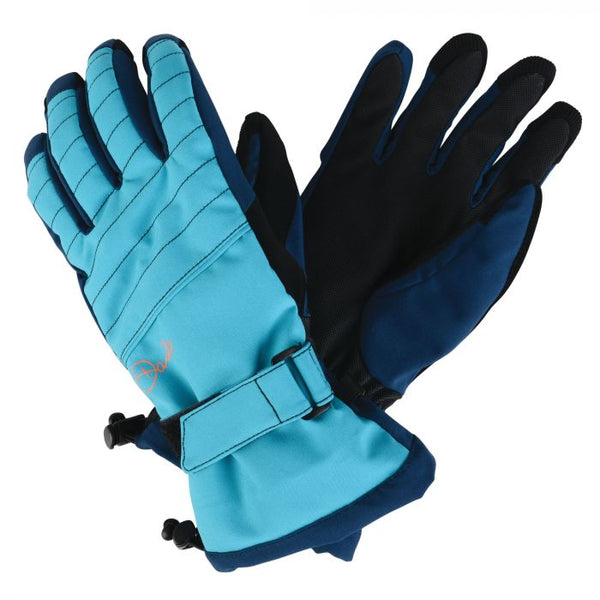 Dare2Be Opus Womens Insulated Waterproof Ski Glove