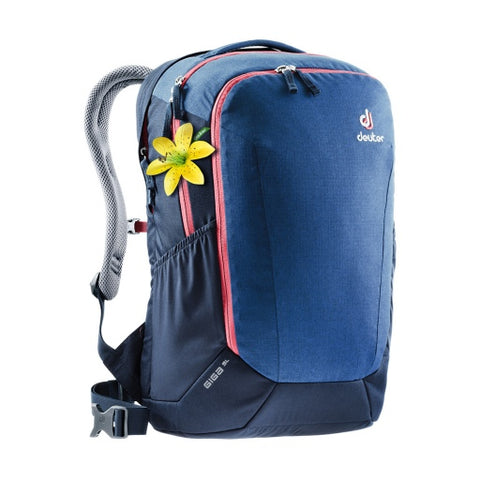 Deuter Giga SL Backpack Steel Navy