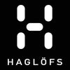 Haglofs Woman's Lite Shorts