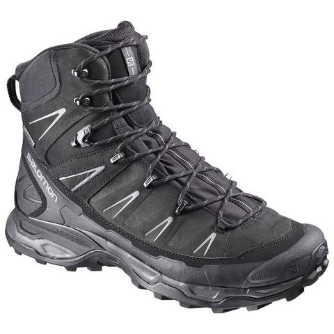 Salomon Men's X  Ultra Trek GTX Walking Boot