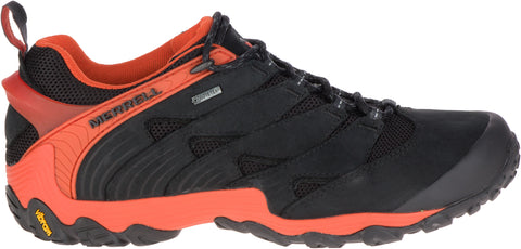 Merrell Men's Cham 7 GTX Walking shoe
