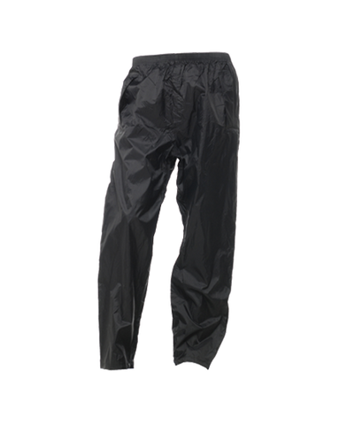 Regatta Men's Active Packaway Over Trousers