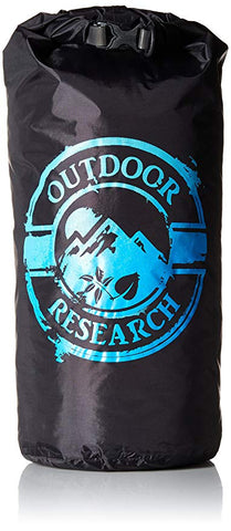 Outdoor Research Motif Dry Sack 15L