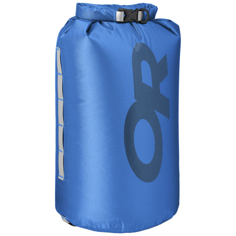 Outdoor Research Drybag Large 35L