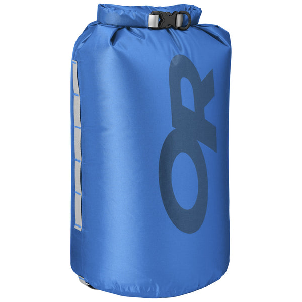 Outdoor Research Durable Dry bag 35L Blue