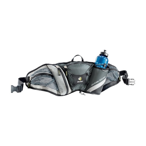 Deuter Pulse Three Bag